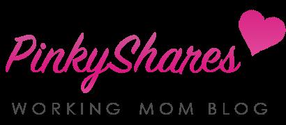 Pinkyshares