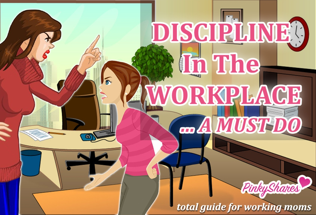 disiplineworkplace1