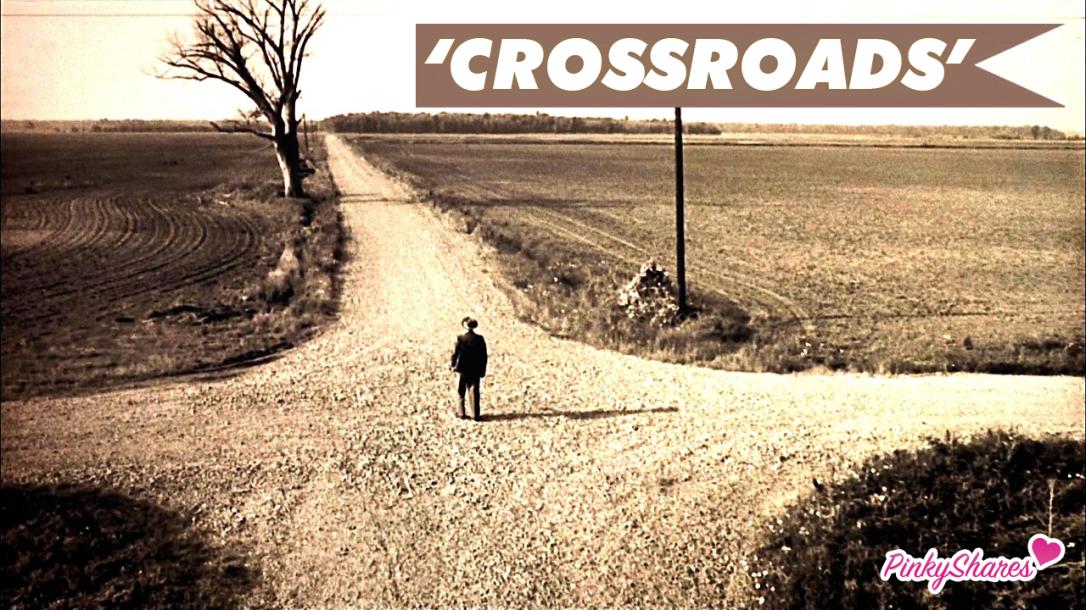 crossroadpinkyshares