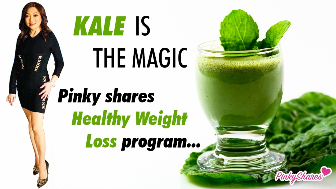 easy-kale-recipes-400x400 2
